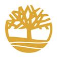 Timberland Voucher Codes