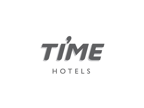 Valid Time Hotels Discount & Promo Codes 2017