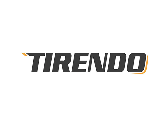 Valid Tirendo Voucher and Promo Codes for 2017