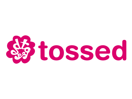 List of Tossed Promo Code and Vouchers 2017