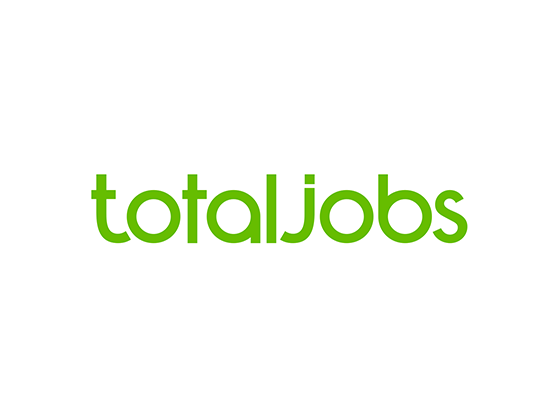 Totaljobs Discount Codes - 2017