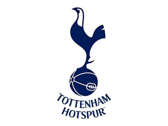 Valid Tottenham Hotspur Discount & Promo Codes