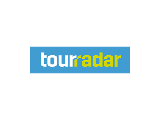 TourRadar Discount Codes - 2017