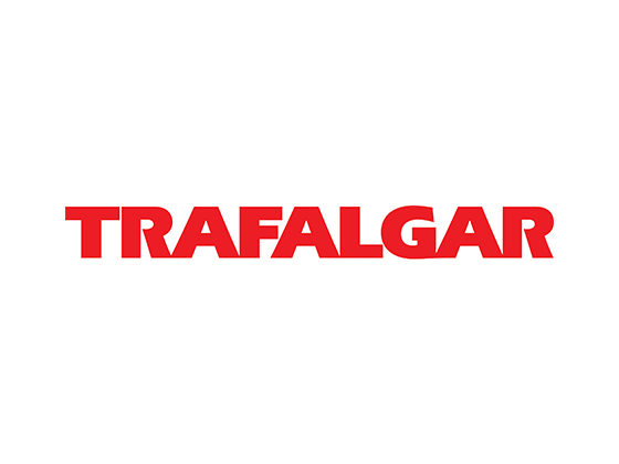 Updated Trafalgar Voucher and Promo Codes for 2017