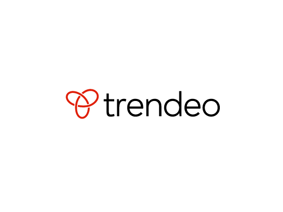 View Trendeo Discount Code and Deals