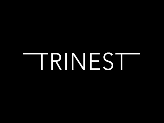 Valid Trinest Multivitamins Voucher Code and Offers