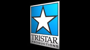 Updated Promo and Promo Codes of Tristar for 2017
