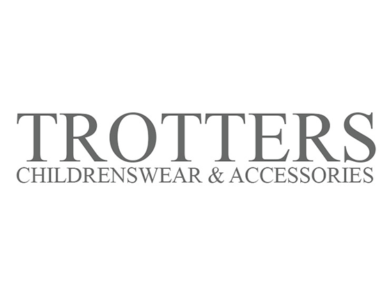 Trotters Voucher Codes :