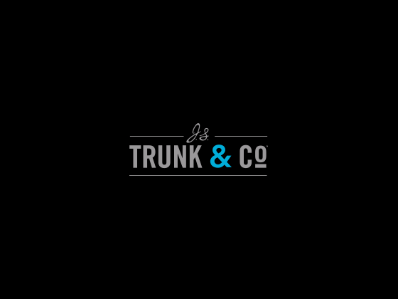 Updated Trunk & Co Promo Code and Deals 2017