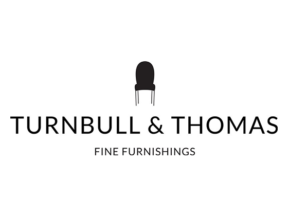 Valid Turnbull and Thomas Promo Code and Vouchers 2017