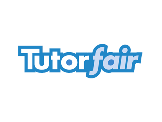 Updated Tutor Fair Discount and Promo Codes for