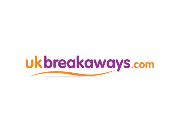 UK Breakaways Voucher Codes and Deals
