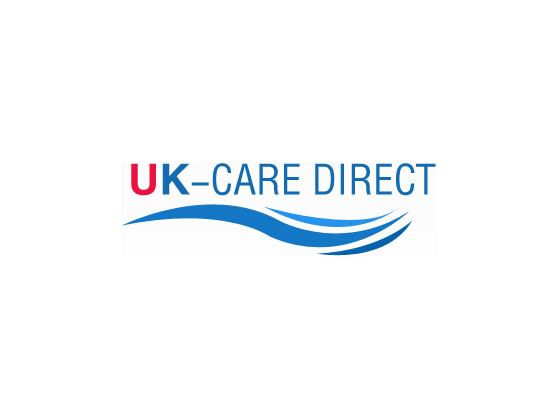 List of UK Care Direct Voucher Code and Deals 2017