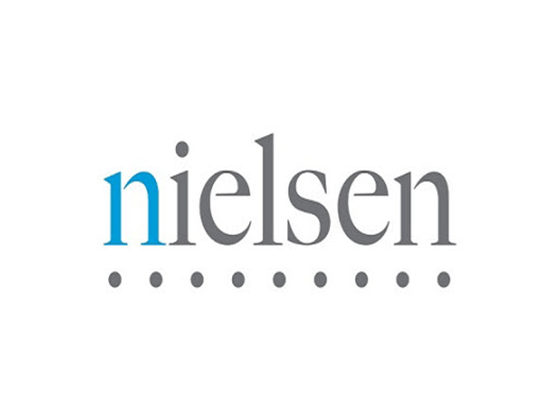 Updated UK Nielsen Voucher and Promo Codes for 2017