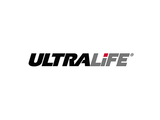 Get Promo and Discount Codes of Ultra Life for 2017