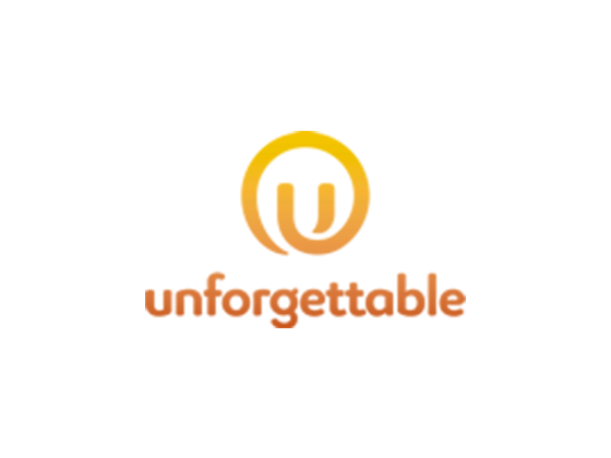 Free Unforgettable Promo & -