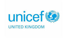 Unicef Shop Discount Codes