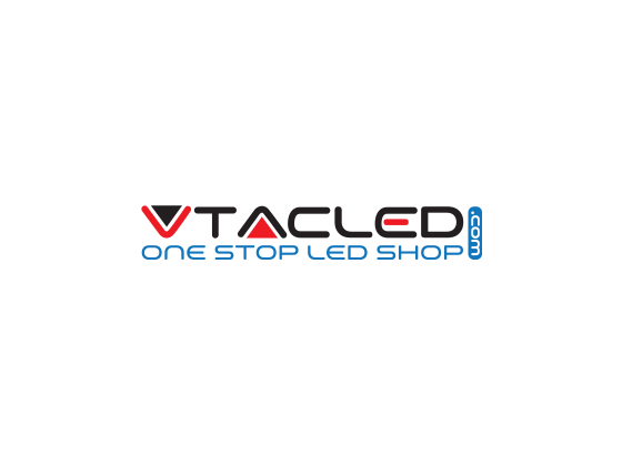 Valid VTACLED Voucher Code and Offers