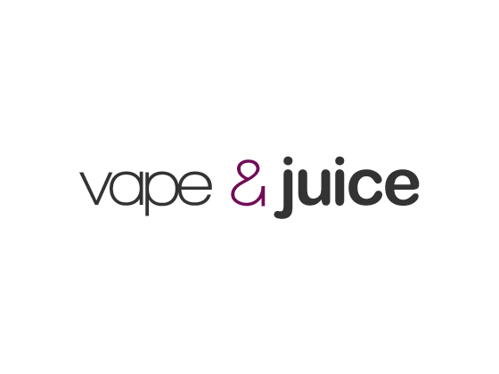 View Vape and Juice Discount Code and Vouchers 2017