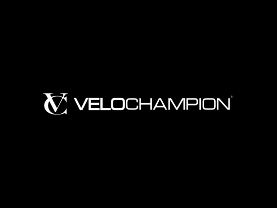 Valid Velo Champion Promo Code and Deals 2017