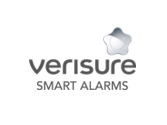 Updated Verisure Discount and Voucher Codes for 2017
