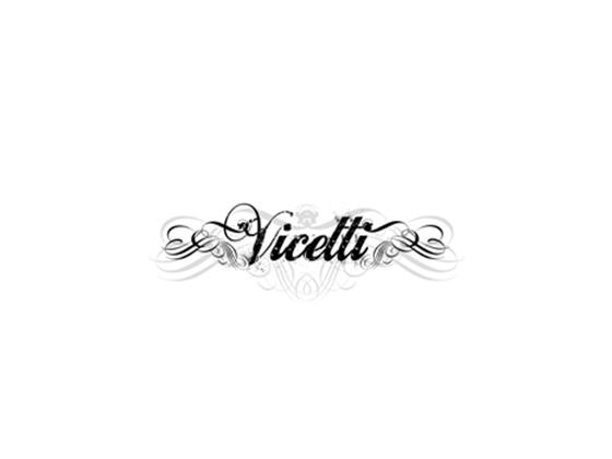 Vicetti Discount Code -