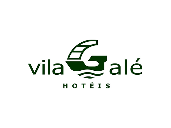 List of Vila Gale voucher and promo codes for 2017