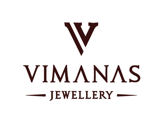 Vimanas Jewellery Vouchers and Deals 2017