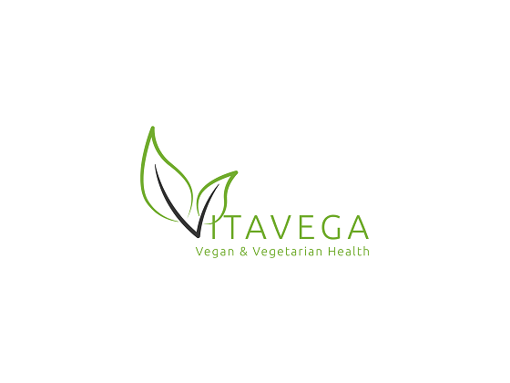 Vitavega Voucher Codes for