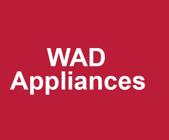 Active Wad Appliances Voucher codes, Promo Offers