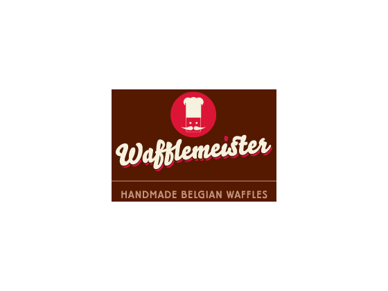 View Waffle Meister Voucher Code and Offers 2017