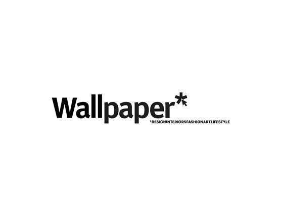 Updated Wallpaper Store Discount and Voucher Codes for