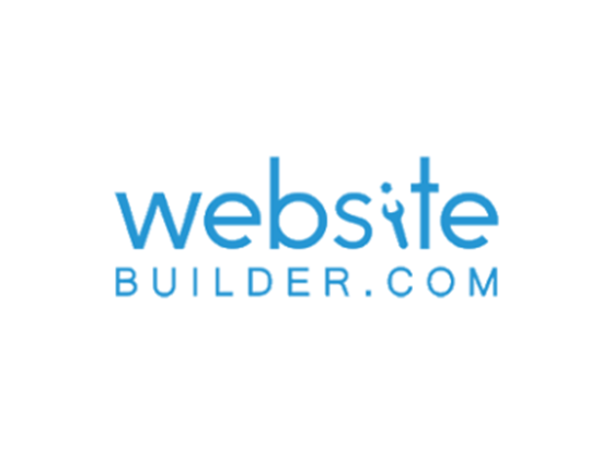 Updated Website Builder Discount and Voucher Codes for
