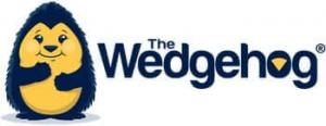 Wedgehog Discount Code