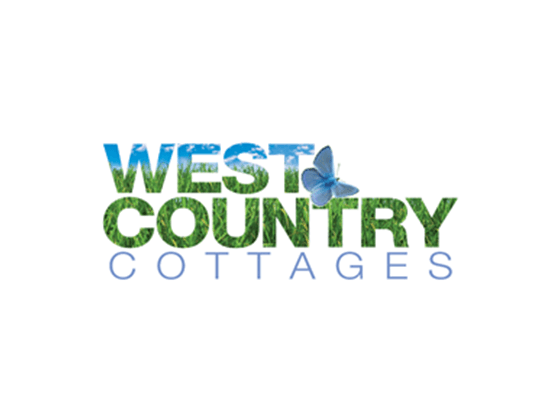 Updated West Country Cottages Voucher and Promo Codes