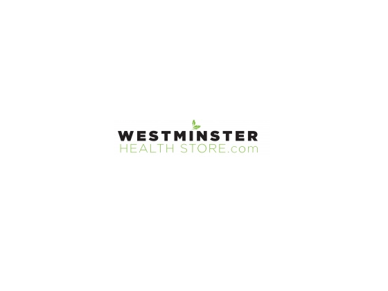 Westminster Health Store Voucher Code and Offers 2017