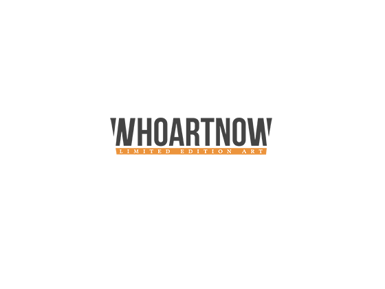 View Whoartnow Promo Code and Vouchers 2017