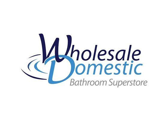 List of Wholesale Domestic Voucher Code and Deals 2017