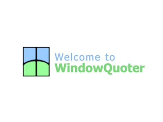 View Window Quoter Discount and Promo Codes for
