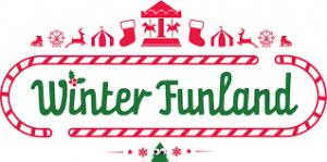 Winter Funland Discount Codes