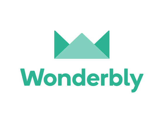 List of Wonderbly Promo Code and Vouchers 2017