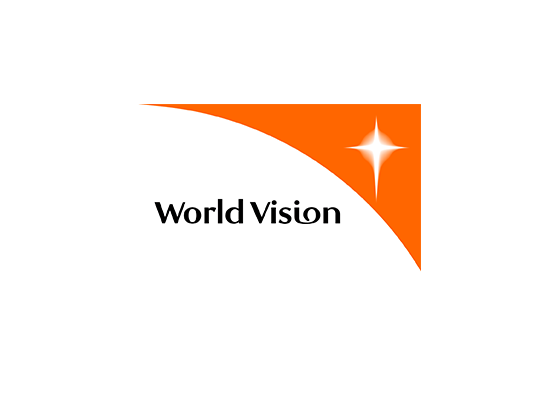Valid World Vision Voucher Code and Deals 2017