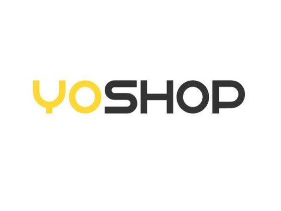 Valid Yoshop Promo Code and Vouchers