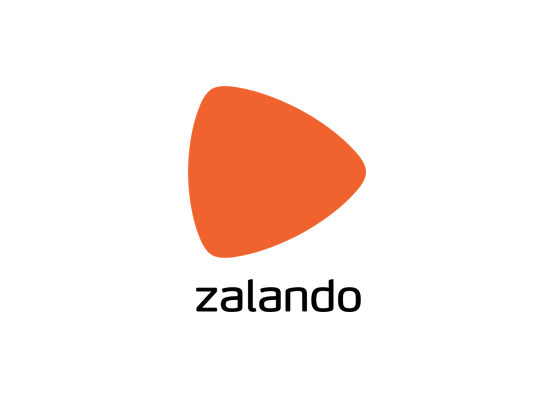 Zalando Discount Code, Vouchers : 2017