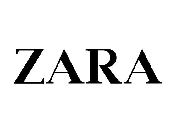 Zara Discount Codes, Vouchers : 2017