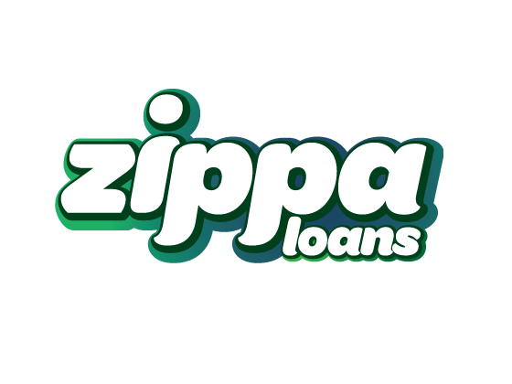 List of Zippa Loans Promo Code and Offers 2017