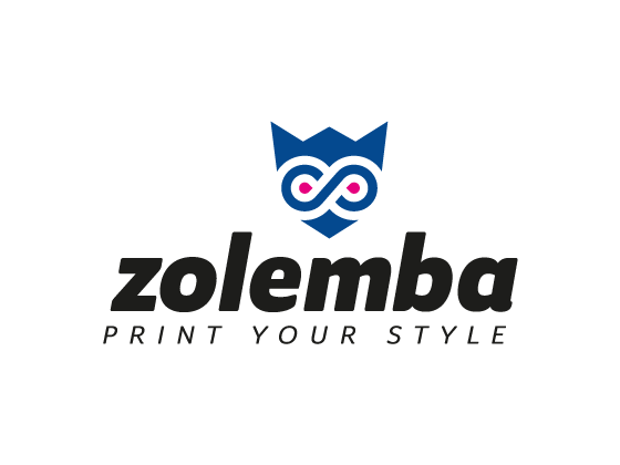 View Zolemba Voucher Code and Deals 2017