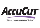 AccuCut coupons & promo codes