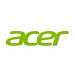 Acer Vouchers