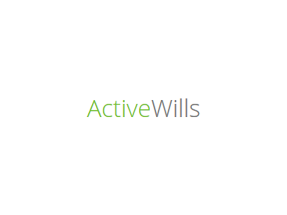Active Wills Voucher Code and Offers 2017